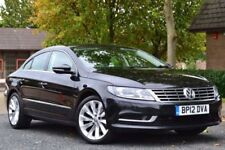 Volkswagen Saloon 5 Seats Cars