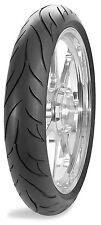 Avon Tyres Cobra AV71 Front Tire - 100/90-19 BMW HONDA SUZUKI YAMAHA TRIUMPH etc