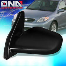 TYC 5390031 Toyota//Pontiac Passenger Side Power Non-Heated Replacement Mirror