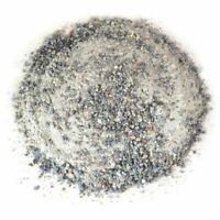 Blue Aventurine Crystal Dust Powder Natural Raw Rough Reiki Healing Stones