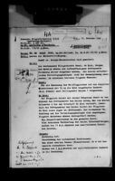 LXXXVIII. Armeekorps – Befestigungen an Küstengebieten in Holland 31 Januar 1942