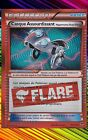 Casque Assourdissant -XY4:Vigueur Spectrale-97/119-Carte Pokemon Neuve Française