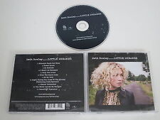 BETH ROWLEY/SO SUBLIME(BLUE THUMB RECORDS 1777225) CD ALBUM