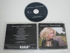 BETH ROWLEY/SO SUBLIME(BLU THUMB RECORDS 1777225) CD ALBUM