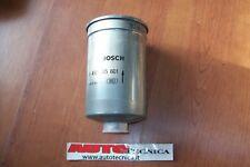 Filtro benzina Lancia Thema Ferrari 8:32 82425329 bosch 0450905601 117792