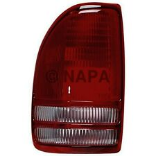Lighting Control Module NAPA/BALKAMP-BK 6801963 fits 1997 Dodge Dakota