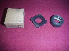 Packard Marine Engine Pump Seal MA-69848 NOS