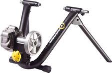 CycleOps 9904 Fluid Trainer Black