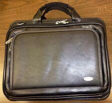 "Targus 15"" Universal Laptop Case w/ Shoulder Strap"