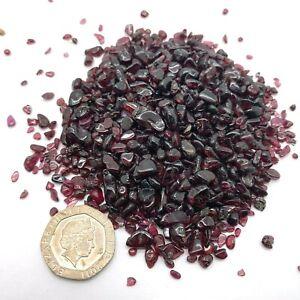 200 Pieces Mini Chips Tiny Gemstones Polished Natural Healing Semi Precious