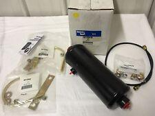 4440-01-080-0933 Bendix 287313 Desiccant Air Dryer Kit