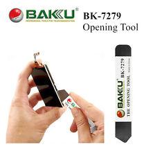 BAKU Spudger Opening Tool BK-7279 for Cell Phone LCD Screen Battery Repair