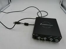 Digidesign Mbox 2 Mini LE Limited Edition Audio Interface