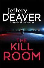 Livres policiers et de suspense sur thrillers