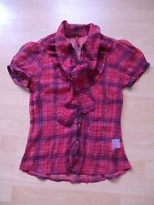 Damen-Blusen s.Oliver Damenblusen, - Tops & -Shirts aus Chiffon