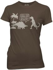Firefly / Serenity Curse Your Sudden But Inevitable Betrayal Juniors T-Shirt New