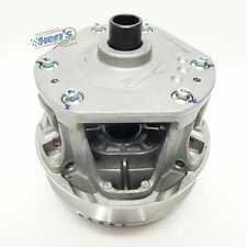 "ARCTIC CAT 8.25"" 33mm DRIVE CLUTCH 2005-2015 500 570 600 800 1100, OEM 0746-435"
