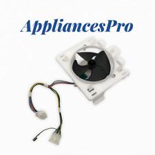 Frigidaire Refrigerator Evaporator Fan Motor 242219204 242229301 242219302