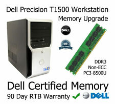 DDR3 SDRAM 2GB ECC Network Server Memory (RAM)