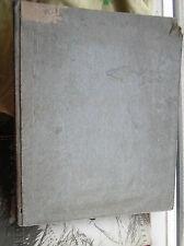 Antiquarische Bücher aus Gebundene Ausgabe und Nordrhein-Westfalen für Orts-& Landeskunde