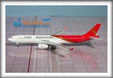 """Phoenix 1:400 Shenzhen Airlines Airbus a330-300 """"B-8865"""""""