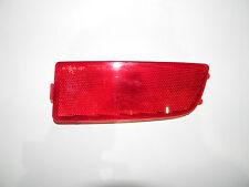 Mercedes Sprinter 209-524 2006-2013,VW Crafter Reflex Reflector Rear RED RIGHT