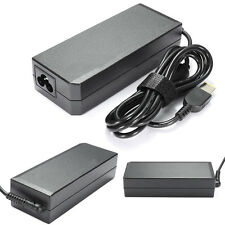 20V 4.5A 90W AC Adapter Charger Power Supply Cord For Lenovo ThinkPad Laptop PC