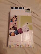 Philips Kidsplace Caterpillar Suspension Light Fixture