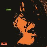 Taste - Taste [Vinyl]