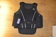 Adults medium unisex body back protector BETA 2009