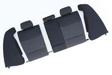 3 3' 3er bmw e90 asiento posterior rücksitzlehne m apoyabrazos respaldo travesía Limousine