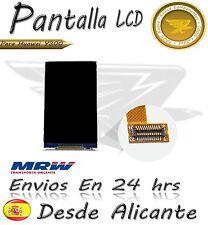 Pantalla LCD para Huawei Ascend Y300 U8833 T8833 Screen Display