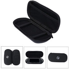 Hard Case EVA Storage Bag Protection Pouch Box for SONY PSP PSV1000/2000 Console