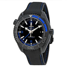 215.92.46.22.01.002 | BRAND NEW OMEGA SEAMASTER PLANET OCEAN MEN'S WATCH