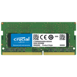 OFFTEK 4GB Replacement RAM Memory for Microstar Laptop Memory MSI DDR4-19200 GS63VR 6RF Stealth Pro