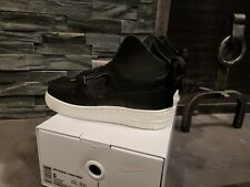 PSNY Air Force 1 DS Size 5 Black
