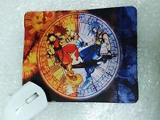 Alfombrilla raton Mousepad Kingdom Hearts Sora Riku SHIPS WORLDWIDE