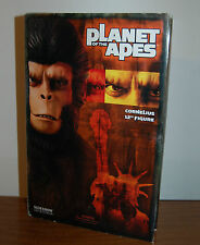 Planet of the Apes Cornelius 12 inch Action Figure w Box - Sideshow Toy