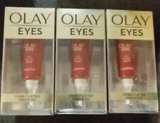 3 - OLAY Eyes Eye Lifting Serum for Visibly Lifted Firm Eyes, 0.5 fl oz