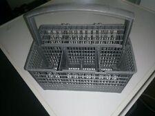 Fisher & Paykel Dishwasher Cutlery Baskets