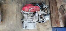 GX200cc 6.5 Hp Generator Engine HONDA CLONE (2015)