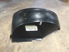 "Ford 4802H 1923-25 Model T Roadster Coupe Rear Fender ""NOS"""
