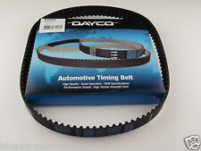 TOYOTA HILUX TIMING BELT SUITS KUN16R,KUN26R WITH 3.0L 1KD-FTV T'DIESEL 2005 ON