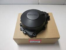 Motordeckel Deckel Motor Lichtmaschinendeckel Honda CBR 900 RR Fireblade CBF 600