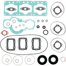 Parts Unlimited Snowmobile Gasket Kit PU0934-0307 Complete Ski-Doo Mach Z 800 97