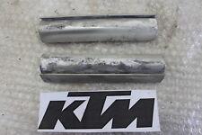 KTM 620 LC4 Capot Fork PROTECTIONS DE FOURCHE #r7020