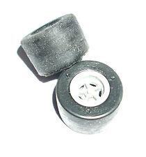 High Gripp neumáticos para Cox 1:24