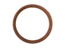 GENUINE OE Sump Plug Copper Washer 22mm x 27mm x 1.5mm Pk 10 | Connect 36808