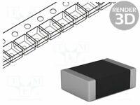 Condensatore: Ceramica C0G MLCC ±5% 100nF 200VDC SMD 1812 C1812C104J2GACAUTO