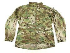 Patagonia Multicam Large Regular Soft Shell Level 5 Combat Jacket Coat L5 PCU